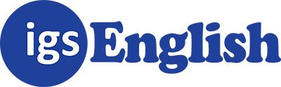 IGS International English